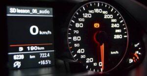 mejor momento comprar un coche kilómetro 0