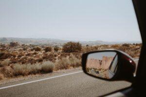 mejor momento comprar coche verano